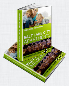 Insider's Guide to Salt Lake City Apartments