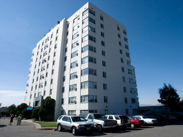 Are You Salt Lake City Apartment Hunting? These 2 ...
