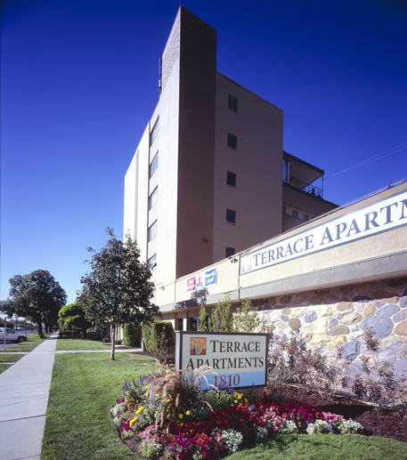Salt Lake City Housing: Need A Downtown Rental? Salt Lake City Has 4 Great