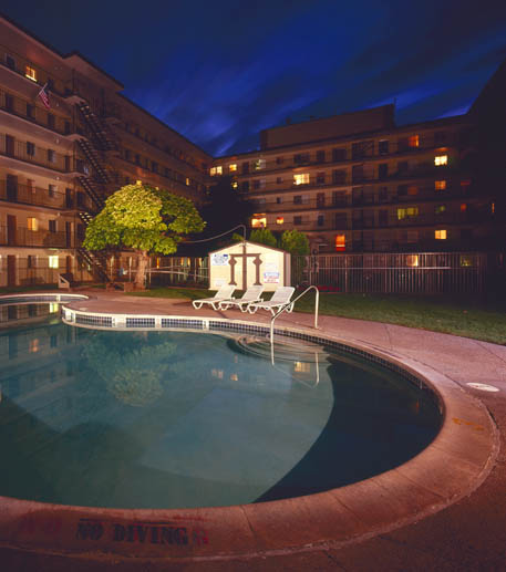 Apartments For Rent In Salt Lake City: Here Are 2 Salt Lake City Apartments That Are Close To