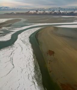apts salt lake city: the salt lake