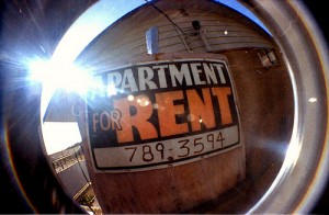 apts salt lake city: apt for rent