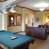 apts salt lake city: poolroom