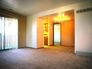 apts salt lake city: elmwood slc