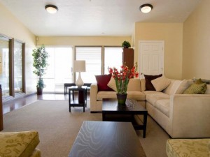 apts salt lake city: foothill2