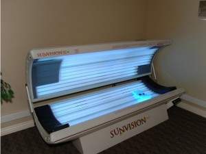 Fairstone apartments Tanning Beds in Salt Lake City