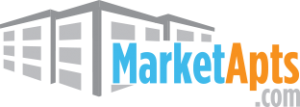 Apartment Marketing Solutions