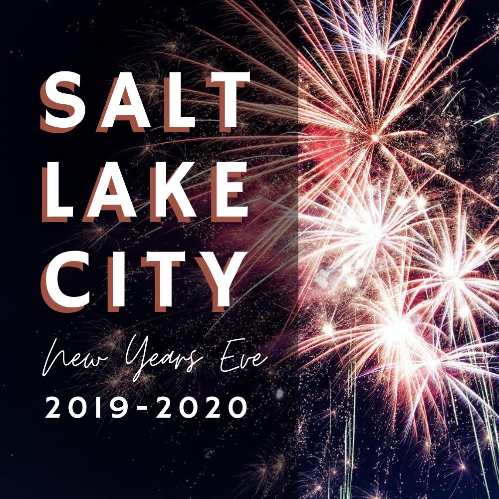 things to do in salt lake city in december